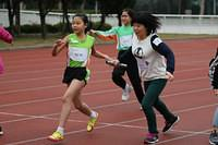 1617sportday (70)